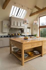 Country Kitchen Ideas Uk Wood Kitchen Kitchen Sourcebook