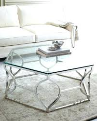 steve silver coffee table steve silver coffee table silver coffee table silver rectangle