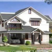 home design ideas plagen us topics part 232