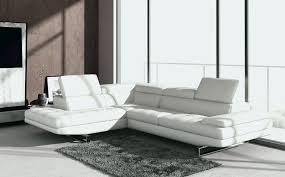 canap d angle cuir convertible pas cher salon de jardin canapé d angle génial housse de canapé pas cher