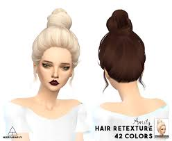 miss paraply skysims hairs retextured sims 4 hairs http