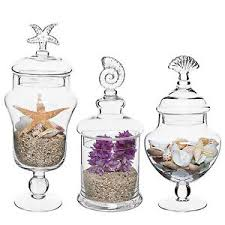 clear glass kitchen canister sets clear glass kitchen canister set counter coffee sugar flour