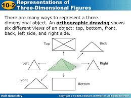 holt geometry workbook answers 6 2 worksheets aquatechnics biz