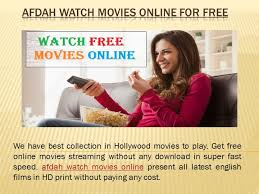 afdah watch movies online for free