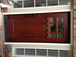 fiber glass door fiberglass entry doors masonite therma tru lowes home depot