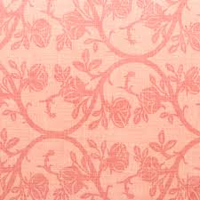 coral color wallpaper coral color tehno art