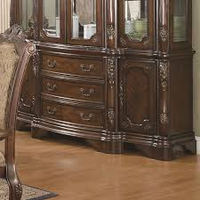 Dining Room Credenza Ideas Including Buffet Cabinet Pictures - Dining room buffet cabinet