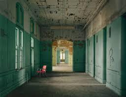 chambre hopital psychiatrique la splendeur perdue des asiles quelle hospitalité pour la folie