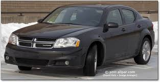 2014 dodge avenger rt review 2008 2014 dodge avenger well equipped bargain priced cars