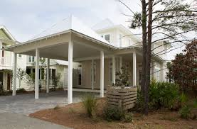 cummings development and design architecture and design