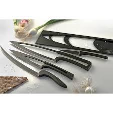 nesting kitchen knives deglon meeting nested knife set premium chef knives