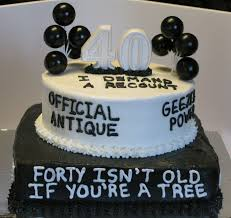 12 best cakes images on pinterest over the hill cakes birthday
