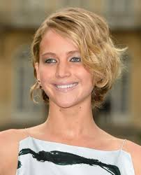 dr jennifer haircut 31 celebrity hairstyles for short hair popular haircuts