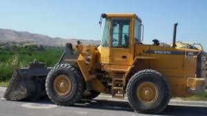 case cx330 cx350 crawler excavator service repair manual instant