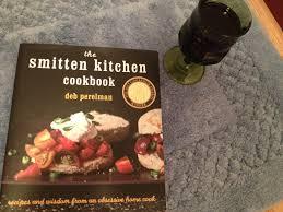 The Smitten Kitchen Cookbook by Pizza Bagel Stratta Designs On Dinner