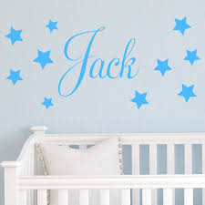 Nursery Stickers Popular Baby Nursery Patterns Buy Cheap Baby Nursery Patterns Lots