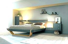 chambre adulte pas cher armoire de chambre adulte lit lit s lit monsieur armoire de chambre