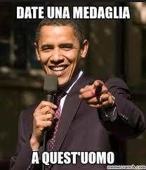 Meme Date - http memecrunch com meme 3s51m date una medaglia a quest uomo