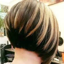pictures of graduated bob hairstyles the most stylish as well as beautiful photos of graduated bob