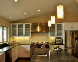 kitchen island lighting design kitchen room 2017 pure white quartz countertops modern kitchen