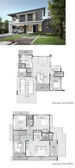 layouts of houses grandeo home layout house architecture and villas