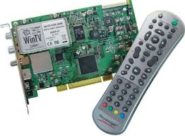 Tuner Tv hauppauge touts world s tuner tv card the register