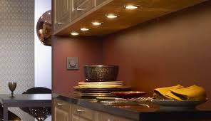 cabinet legrand under cabinet lighting system arresting
