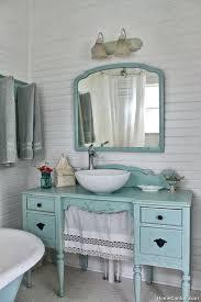 chic bathroom ideas shabby chic bathroom ideas adorable shabby chic bathroom decorating