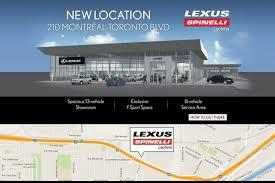 lexus ville quebec 2017 lexus es 350 for sale in lachine quebec 1305024853 the