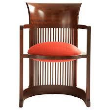 frank lloyd wright style furniture 15431