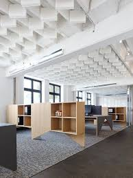 office loft ideas movet schorndorf office loft office design