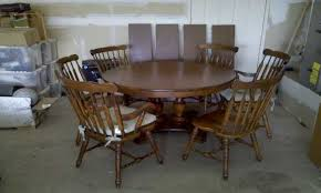 temple stuart dining room furniture home design inspirations
