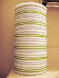 home design valsan 53506cr essentials chrome tissue paper