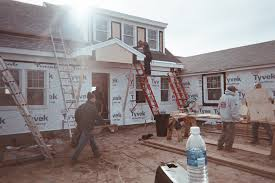g hatch restorations cape cod general contractor and home
