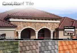 Eagle Roof Tile 18 Best Roofing Recommendations Images On Pinterest Concrete