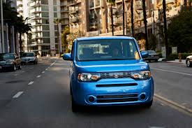 nissan cube 2014 top 3 discontinued nissan models the news wheel