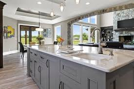how much does it cost to paint kitchen cabinets professionally how much does it cost to paint residential cabinets