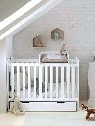 chambre bébé vertbaudet vertbaudet chambre bb chambre fille vertbaudet chambre