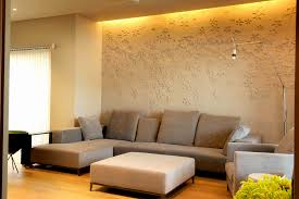 False Ceiling Ideas For Living Room Modern Living Room False Ceiling Designs Fresh Ceiling Designs For