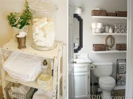 bathroom pictures ideas bathroom ideas small bathrooms designs ideas for remodeling small