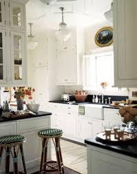 kitchen galley design ideas interior delectable white kitchen galley design ideas with white