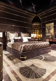 diamond bedroom www turri it italian luxury bedroom the art of