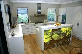 kitchen designers central coast kitchen designs central coast home design plan