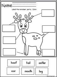 free gingerbread house for a following directions activity more