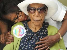 Oldest Actors Still Living by World U0027s Oldest Person Sussanah Mushatt Jones Dies Age 116 The