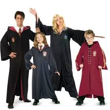 Harry Potter Halloween Costumes Adults 42 Group Costumes Images Group Costumes