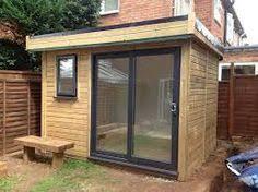 Summer Houses For Garden - avon 9 u0027 x 9 u0027 chelsea deluxe corner summer house http www sheds