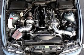 mercedes benz 190e engine diagram mercedes 2 6 engine wiring