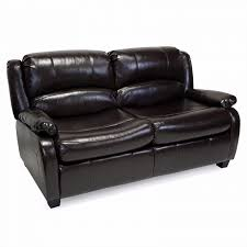 Simple Sectional Sofa Ottoman Simple Sectional Sofa Ottoman Has One Of The Best Kind