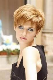 short chunky hairstyles 3 flattering hairstyles for thick fine hair pretty designs